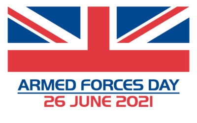 MCP2, as a signatory to the Armed Forces Covenant, is delighted to support Armed Forces Week (21-26th June 2021) and to celebrate our Reserve Forces in particular, on Armed Forces Day (Reserves) on 23rd June 2021